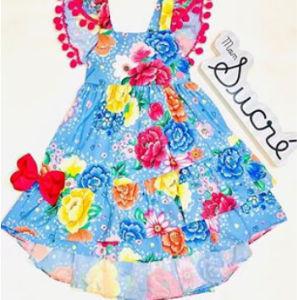 Imagem de Vestido MonSucre