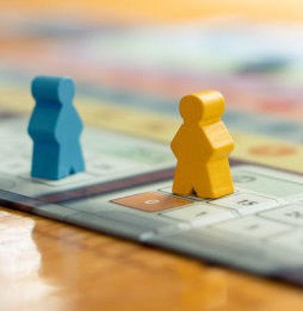 Imagem de categoria Jogos