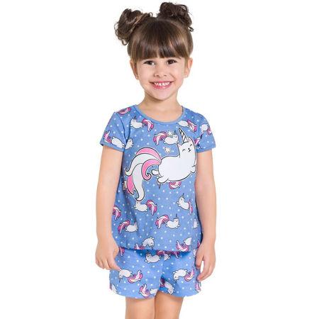 Imagem de categoria Pijamas e Camisolas