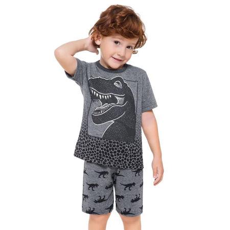 Imagem de categoria Pijamas