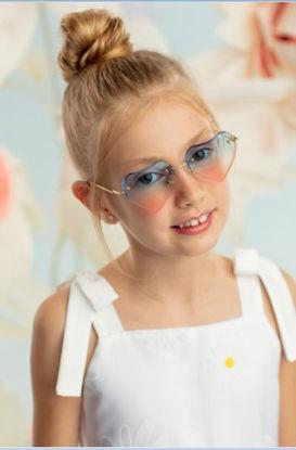 Imagem de Óculos Petit Coração