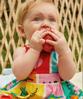 Imagem de Vestido Bebê Desejos