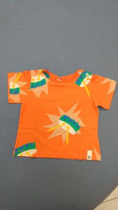 Imagem de Camiseta Batuque A Fábula